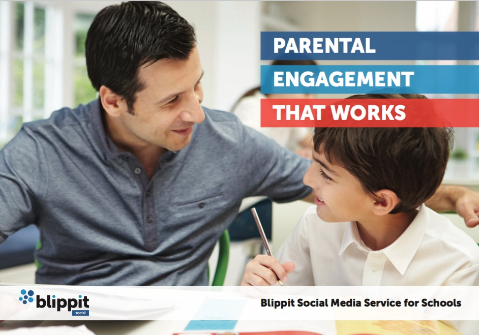 Download: Parental Engagement that works